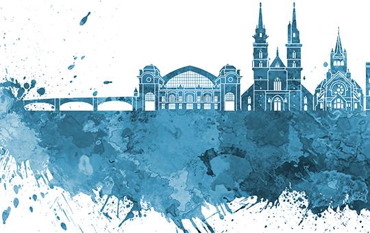 Evangelische Kirchen legen erstmals gemeinsames Friedenspapier vor