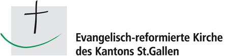 Evangelical Reformed Church of St. Gallen