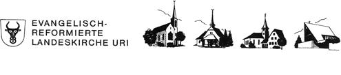 Evangelisch-Reformierte Landeskirche Uri