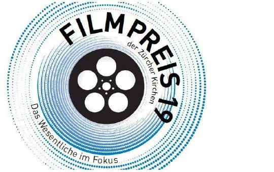 Filmpreis der Zürcher Kirchen