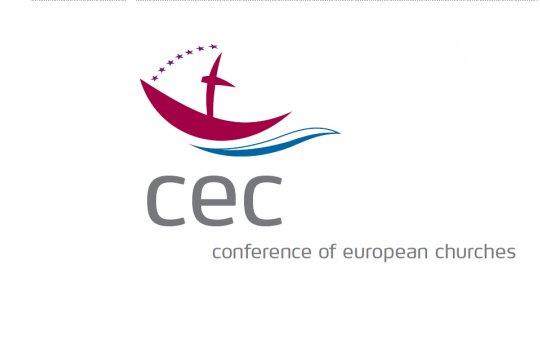 Konferenz Europäischer Kirchen