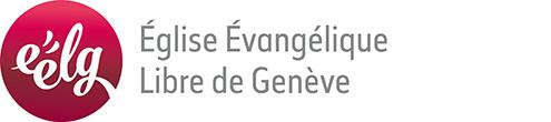 Église Évangélique Libre de Genève