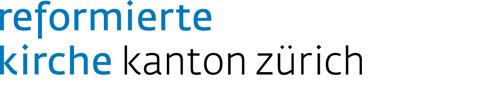 Église évangélique réformée du canton de Zurich