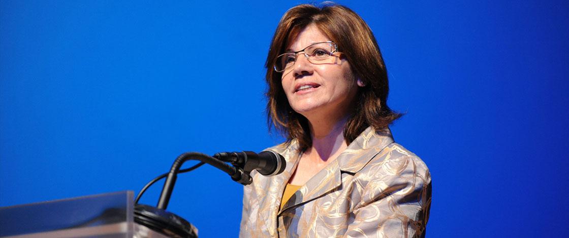 Silvia Michel Preis 2020
