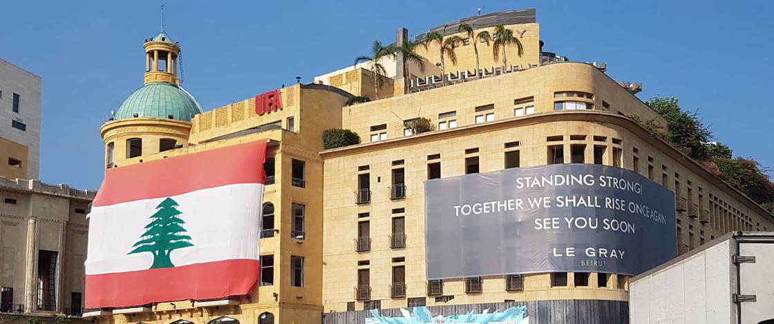 Themenbild 23 2 Beirut
