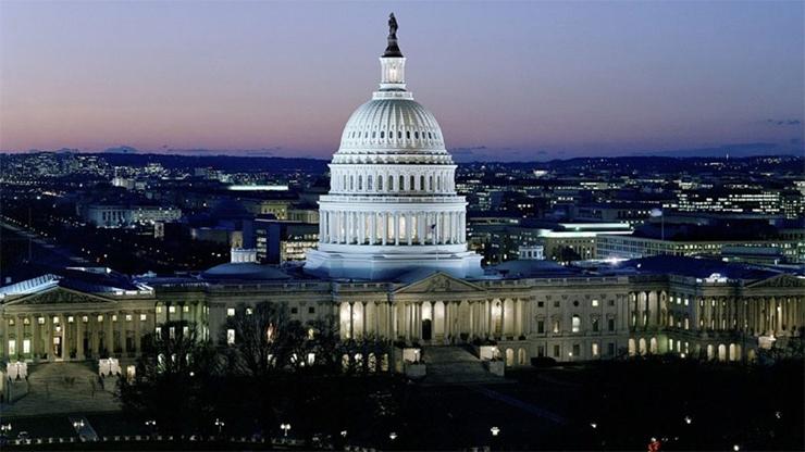 News Capitol