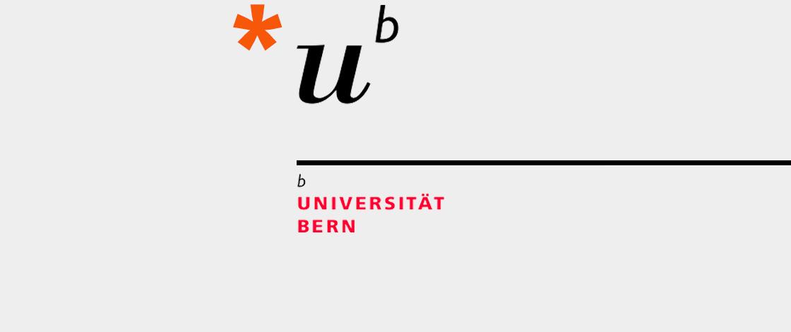 Ringvorlesung, Universität Bern
