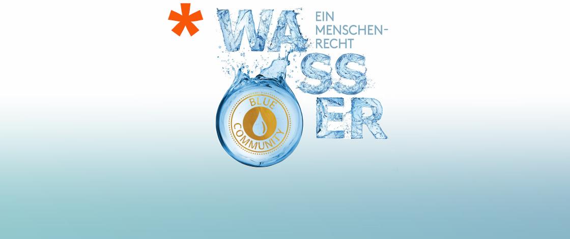 Agenda Virtuell Wassertag