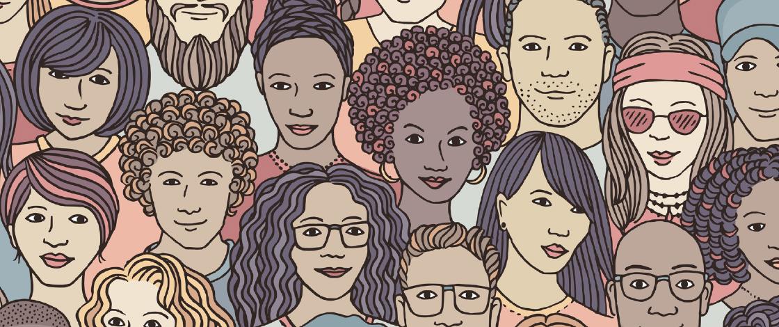 Agenda Interculturelle