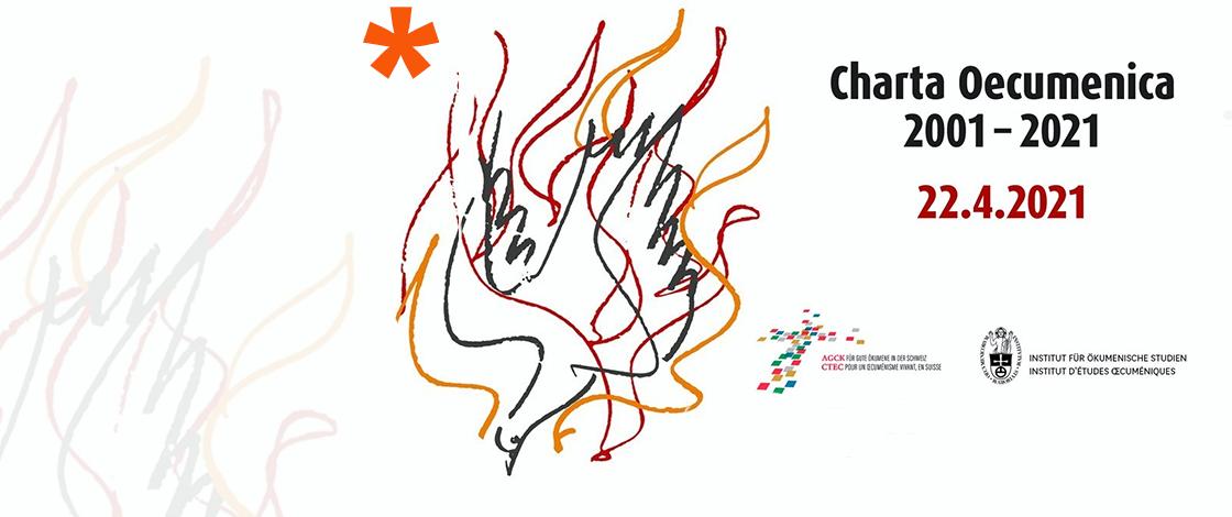 Agenda Virtuell Charta Oecumenica2