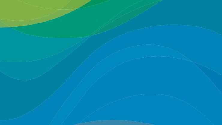 Mm 2021 04 29 EKS Umweltvorlage