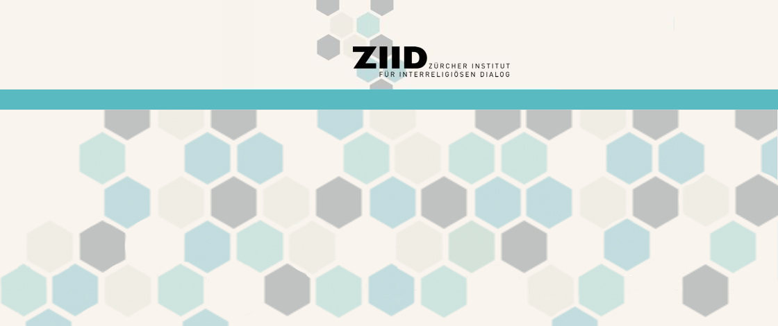 Agenda Ziid