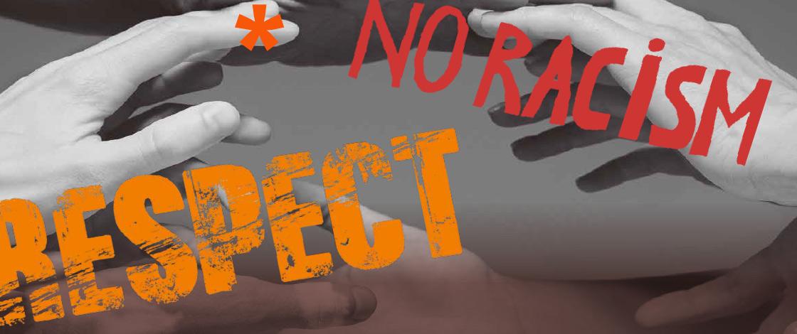 Agenda Virtuell Respect