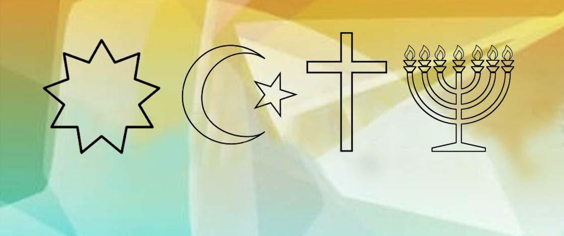 Agenda Interreligioes
