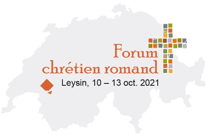 Forumchretienromand