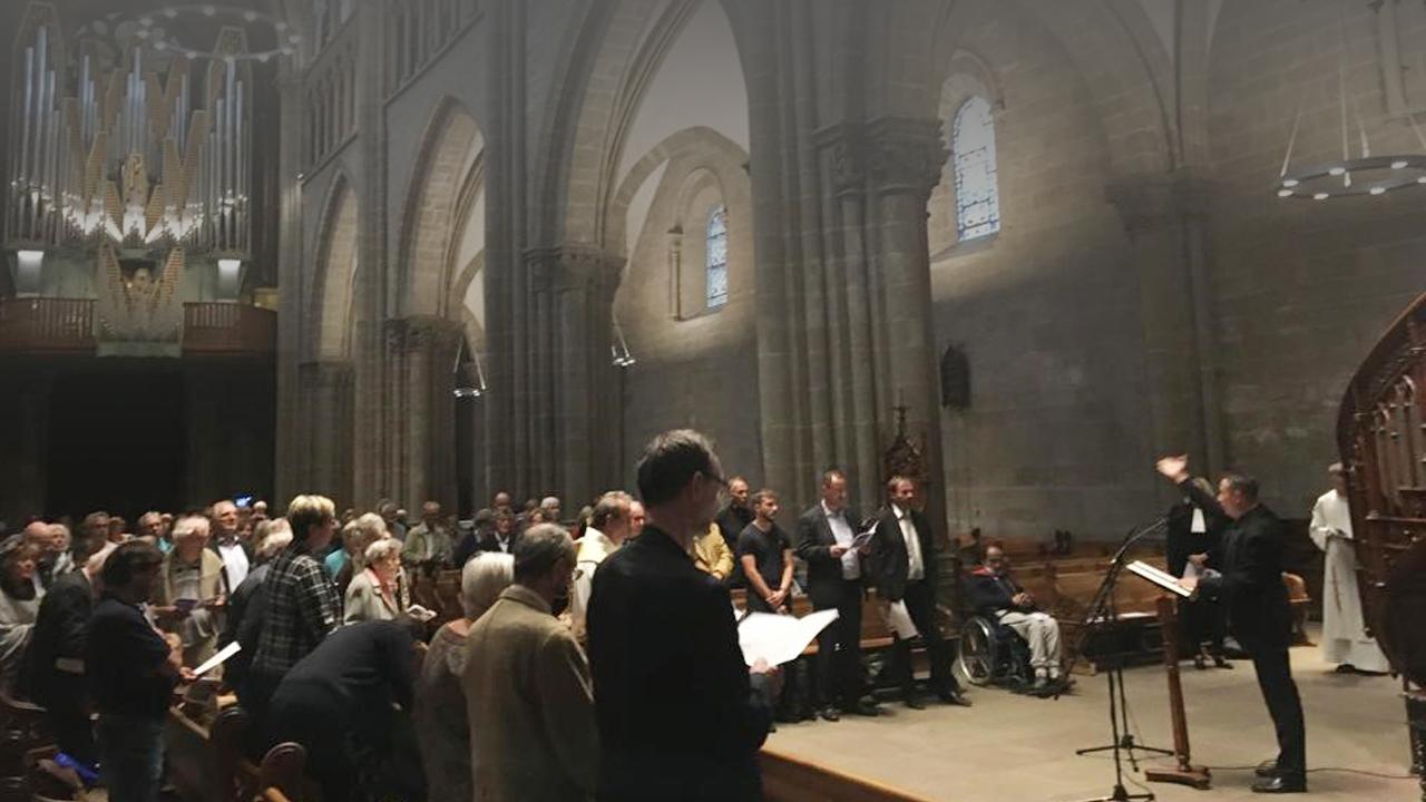 Img Culte Geneve 2021